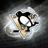 neal18_crosby87's avatar