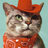 lizamo's avatar