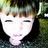 rainbowcookies's avatar