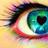 creativepictures's avatar