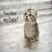 shandre_yelverton's avatar
