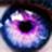 ohmygod's avatar