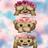 chloe_t's avatar