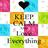 keepcalmandloveeverythin's avatar