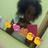 genieshamcdonald12's avatar
