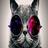 cakegoat's avatar