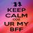 dcook98's avatar