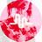sweetsimone11's avatar