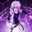 overlord2001's avatar