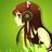 adrianne_'s avatar