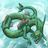 owen2008's avatar