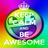 patrici77995's avatar