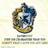 ravenpuffmel's avatar