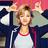 kpopmylifeu's avatar