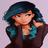ceri_baby's avatar