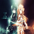 justinmook's avatar