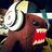 levyvb's avatar