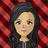star_shine's avatar