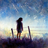 shadows_fire's avatar