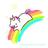 rainbowunicorn45's avatar
