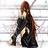 shill96180's avatar