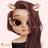 _badgirl_3469's avatar