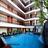 balkonhotel's avatar