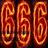 hassanashly666's avatar