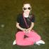 erhana's avatar