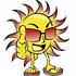 marct's avatar