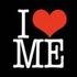 krazy48's avatar