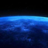 one_planet_one_mankind's avatar
