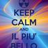 il_piu_bello's avatar