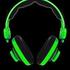 adamschwarz101's avatar