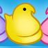 fluffythepeep's avatar
