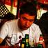 guillauminho's avatar