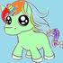 awsomeprincessgirl's avatar