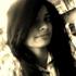 poojagadge79's avatar