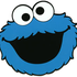 thelemin avatar