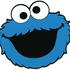 thelemin's avatar