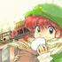 elisabettacarboni790's avatar