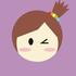 flurolove1234's avatar