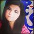 nika_timed8f013f635cf45e5's avatar
