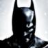 batmanreturns634's avatar