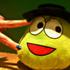mtv_98's avatar