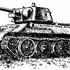 galou00's avatar
