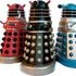 da_doctor's avatar