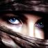 neyyyy's avatar