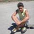 fredmlc's avatar