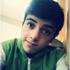mauro_cardoso11's avatar